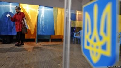 Вибори президента: хто увійшов до складу ОВК №202 з центром у Сторожинці