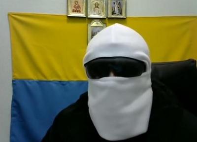 «Біла балаклава» планувала захопити владу в Чернівецькій області – відео