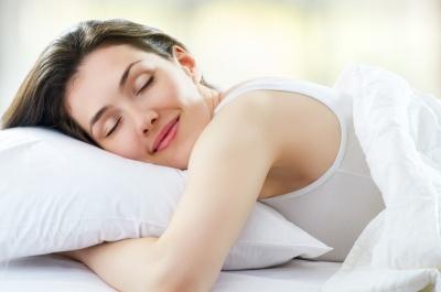 ТОП-3 способи заробляти, коли ви спите
