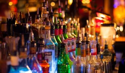 Як різні види алкоголю впливають на вашу поведінку