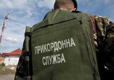 Стрілянина в Красноїльську: через цигарки прикордонникам погрожували фізичною розправою