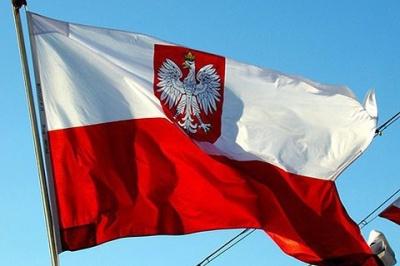 Польща підтримала відправлення технічної місії ООН на Донбас