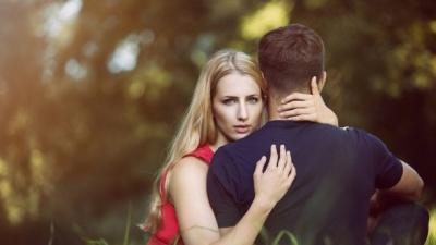 Як запах чоловіка впливає на жіночу поведінку