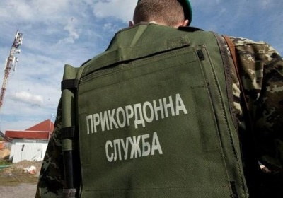 Стрілянина у Красноїльську: серед постраждалих є неповнолітній