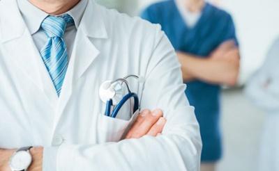 В Україні викрили масштабну схему підтасовки медичних тендерів
