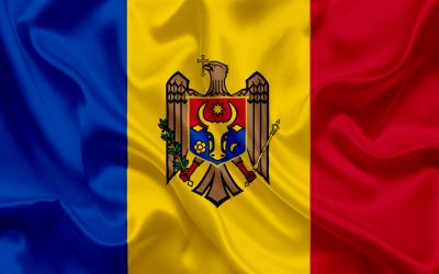 У Молдові лідери опозиції заявили, що їх отруїли