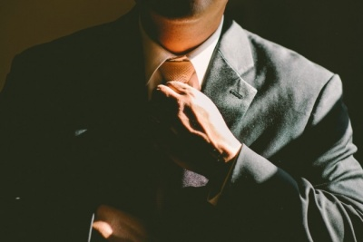 П'ять типів чоловіків, з якими не можна будувати довгострокові стосунки
