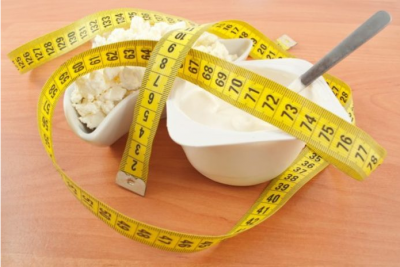 Як схуднути без зайвих зусиль: назвали найкращий спосіб