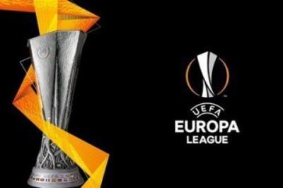 """УЄФА: """"Динамо"""" не буде грати з російськими клубами в 1/8 фіналу Ліги Європи"""