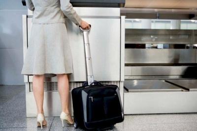 В Італії оштрафували лоукостери Ryanair і Wizz Air через обмеження щодо багажу