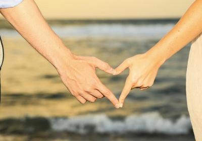 Експерти розповіли, що чоловіки цінують у стосунках