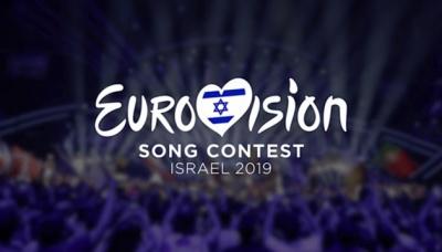 Сьогодні фінал національного відбору на Євробачення