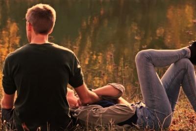 10 речей, які чоловіки цінують у стосунках