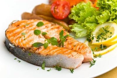 Як часто потрібно їсти рибу: відповідь відомого дієтолога