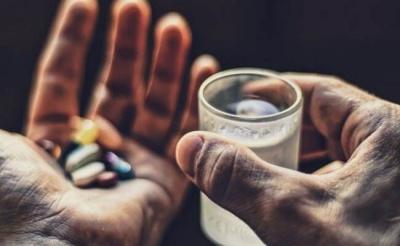 6 серйозних помилок, через які нам не допомагають ліки