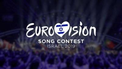 Стало відомо, хто представить Україну на Євробаченні-2019