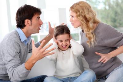 Як на мінному полі: найгірші батьки за знаком Зодіаку