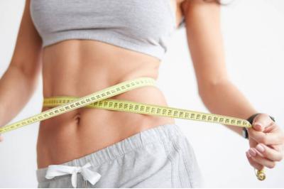 Як швидко схуднути до весни: ефективний метод