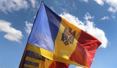 У Молдові спікер парламенту заявив про втручання Росії у вибори