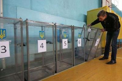 Солодкі обіцянки про мир: як кандидати в президенти обіцяють вирішити конфлікт із Росією