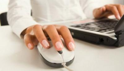 Супрун: МОЗ запускає медичні онлайн-курси