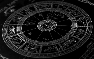 Гороскоп на тиждень 25 лютого–3 березня 2019 для всіх знаків Зодіаку