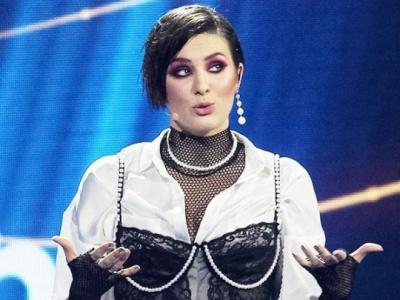 MARUV обурилась умовами договору щодо участі в «Євробаченні-2019»