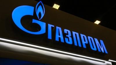 """У """"Газпромі"""" звільнили двох топ-менеджерів, які відповідали за переговори з Україною"""