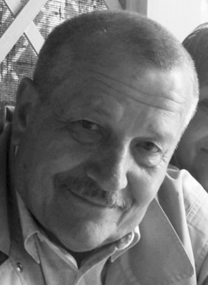 У Чернівцях сьогодні поховають відомого журналіста та редактора Ярослава Шокотька