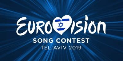 Євробачення-2019: «Суспільне» розпочне переговори з наступним артистом щодо участі у конкурсі
