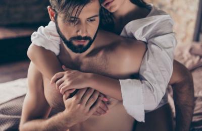 Чим зайнятися після сексу: 4 прості поради