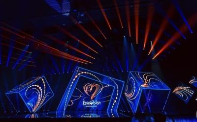 Європейська мовна спілка відреагувала на усунення MARUV від Євробачення