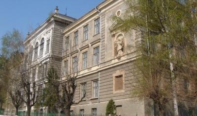 Дві школи Чернівців потрапили у топ-100 кращих шкіл України