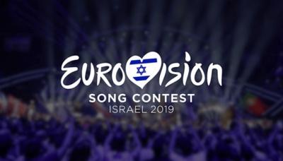 У НСТУ не виключають, що Україна може відмовитися від участі в Євробаченні