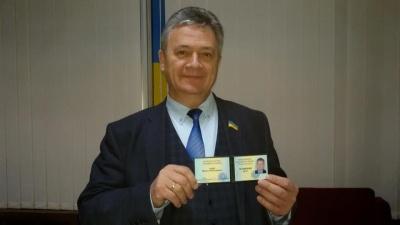 Вибори президента: хто став довіреними особами кандидата Миколи Габера на Буковині