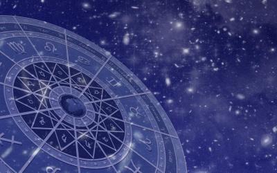 Що чекає на кожен знак Зодіаку в березні 2019 - прогноз астрологів