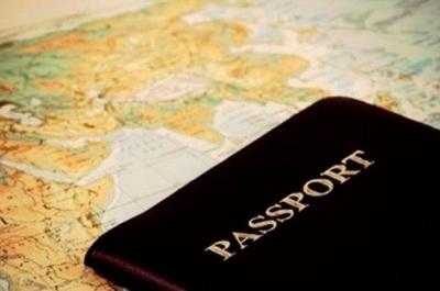 Звільнення через подвійне громадянство та хабар посадовця. Головні новини Буковини за 26 лютого