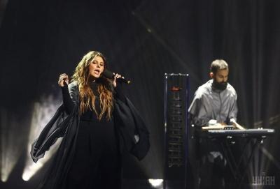 Группе KAZKA предложили поехать на Евровидение 2019 от Украины