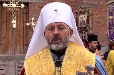 Митрополит Данило відповів на умови, які висунула Румунська церква щодо визнання ПЦУ