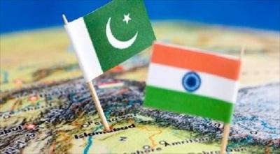 Індія будує підземні сховища вздовж кордону з Пакистаном