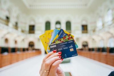 Нацбанк хоче обмежити готівкові розрахунки підприємців 15 тисячами
