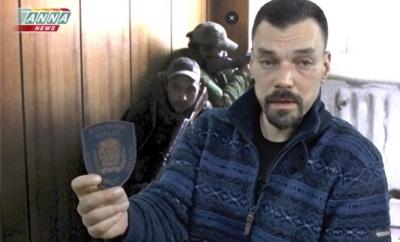 У Німеччині засудили племінника російського пропагандиста Дмитра Кисельова