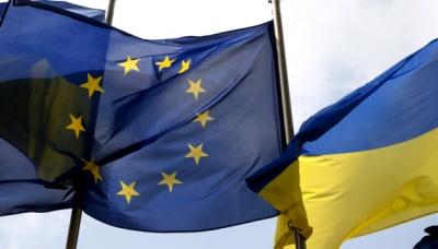Санкцій від ЄС за скасування статті про незаконне збагачення не буде