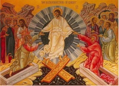 Церковний календар на березень 2019: свята і пости місяця