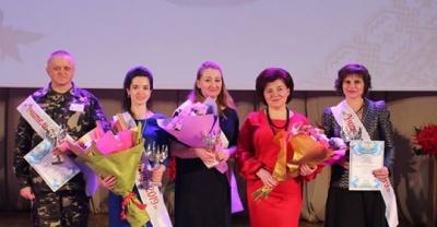 Хто став найкращим вчителем Чернівецької області