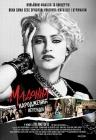 Мадонна. Народження легенди
