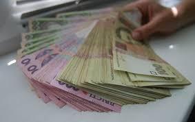 Кому обіцяють зарплату від 60 тис грн