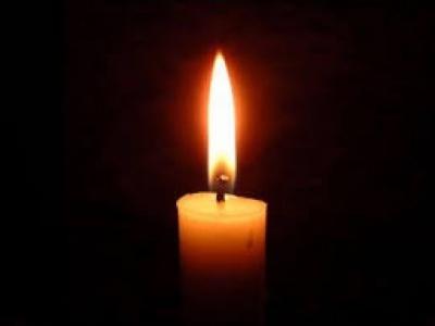 Затримання юнака з наркотиками та смерть директора заводу «Кварц». Головні новини Чернівців за 16 березня