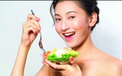 Чому японки не товстіють: топ-5 секретів стрункості