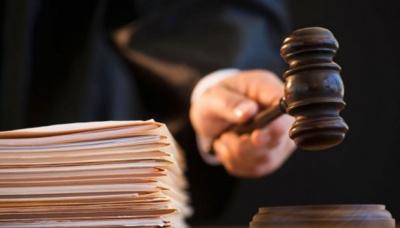 У Чернівцях судитимуть 44-річного чоловіка, який вбив свого батька